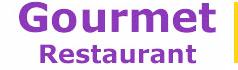 http://lebenslust-munchen.de/wp-content/themes/lebenslust-muenchen-de/images/logo-lehel-restaurant.jpg